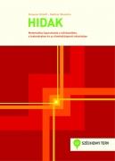 Title pages / Címlapok