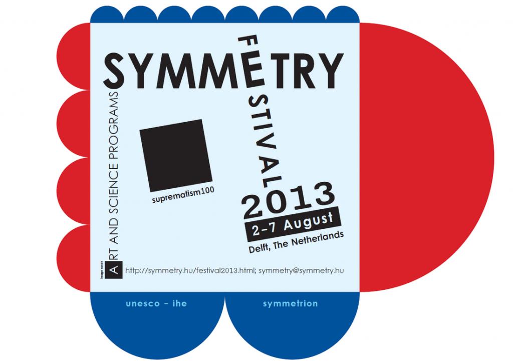 Symmetry_Festival_2013