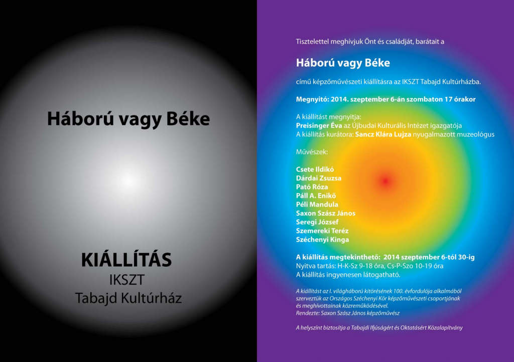 2014_09_Haboru_vagy_Beke_Tabajd