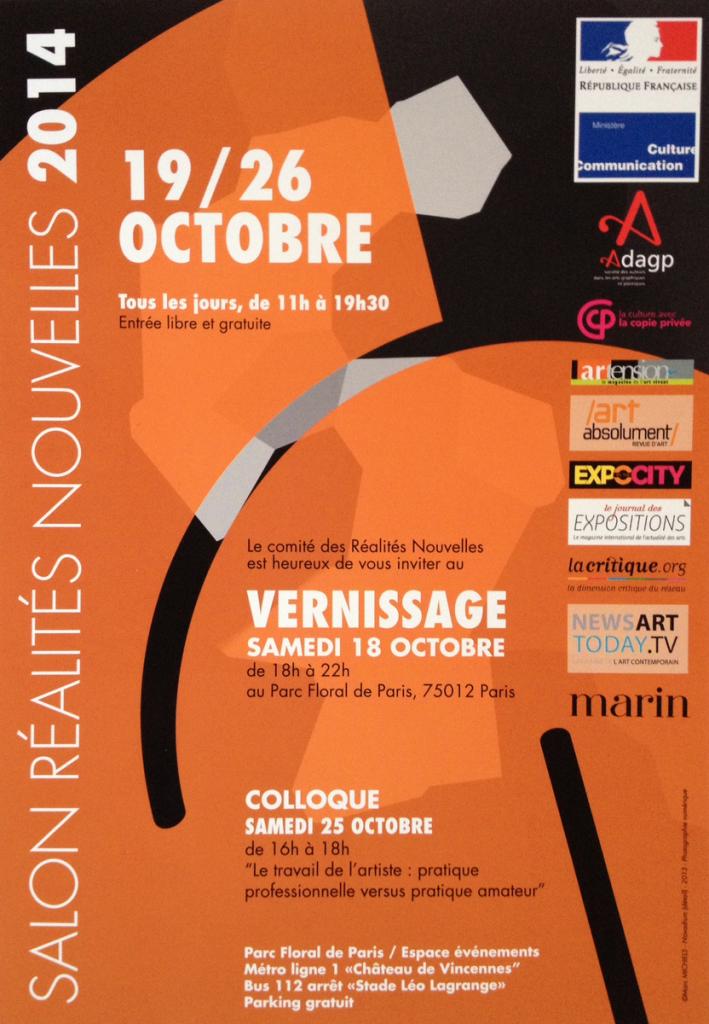 2014_10_Salon_Paris
