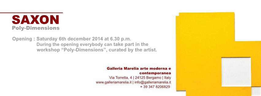 2014_12_Galleria_Marelia_Bergamo