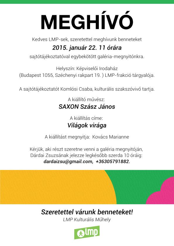 2015_01_LMP_Budapest