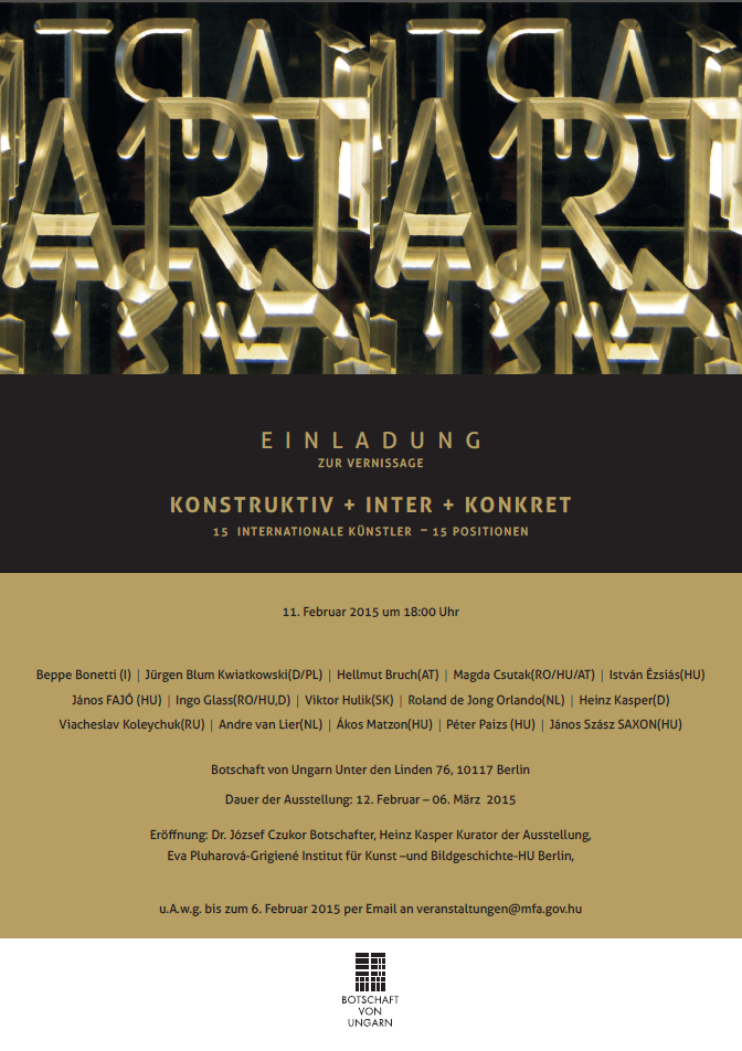 2015_02_Kontruktive_Berlin