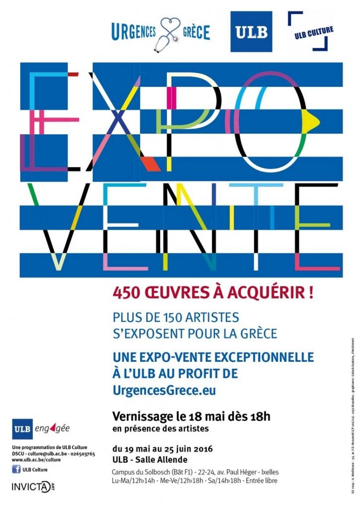 2016_05_Expo_Vente_Bruxelles