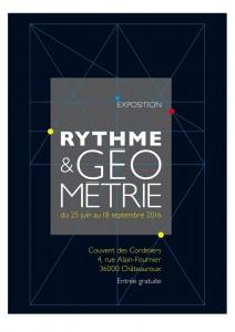2016_06_Rythme_et_Geometrie_Chateauroux_01