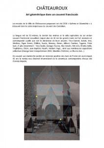 2016_06_Rythme_et_Geometrie_Chateauroux_02