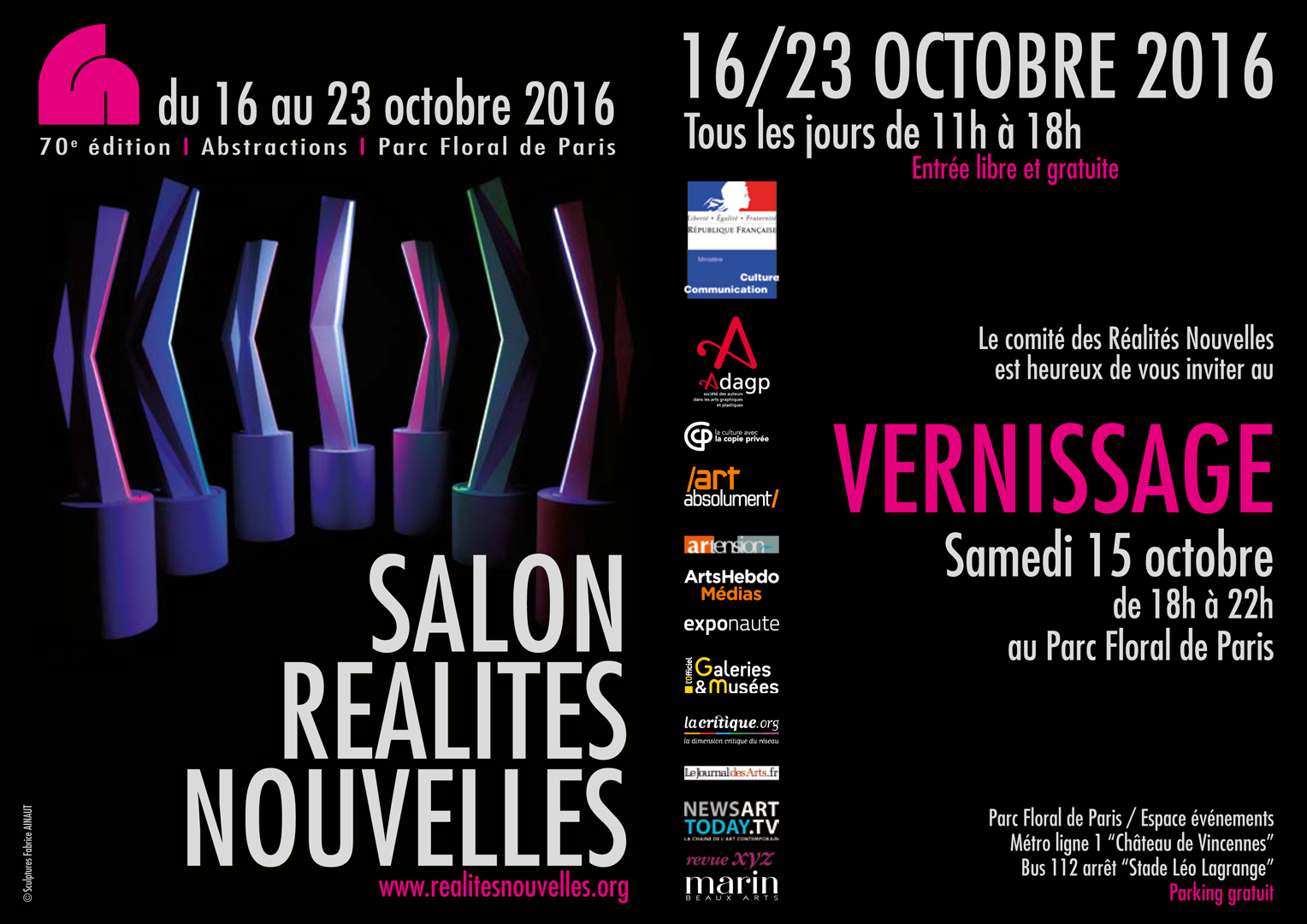 2016_10_15_salon_paris