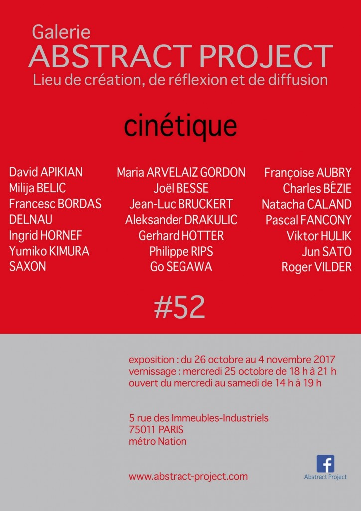 2017-10-26_Cinetique_Paris