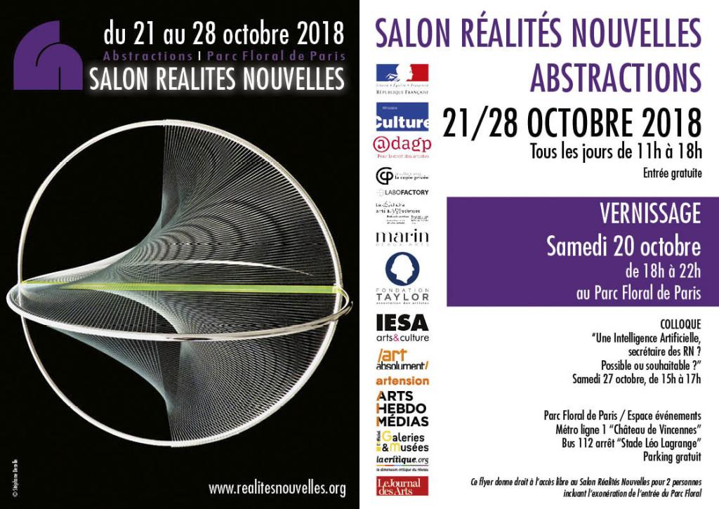 2018-10-21_Salon_Realites_nouvells