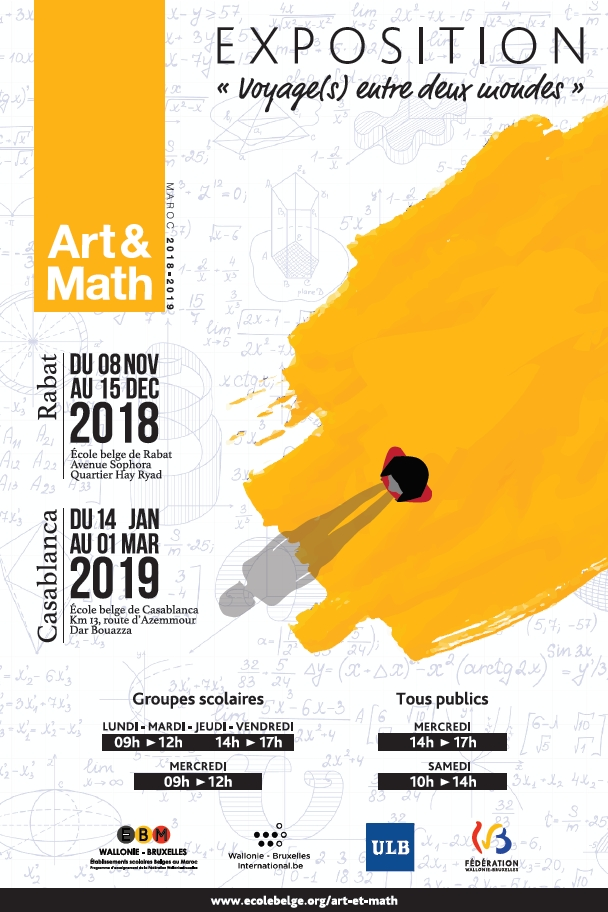 2018-11-08_Arth_and_Math
