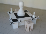 Sculptures / Szobrok
